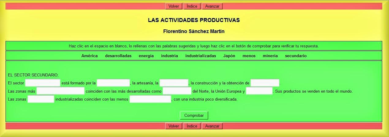 http://cplosangeles.juntaextremadura.net/web/cmedio6/la_poblacion/poblacion08.htm