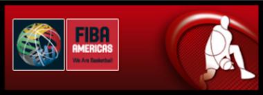 Tudo sobre o basquete da América Latina