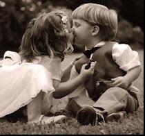 A mi tambien me gustaria poder contar hasta el infinito para decirte exactamente cuanto te quiero!*
