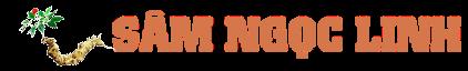 Sâm Việt - Sâm Ngọc Linh tự nhiên loại Sâm tốt nhất thế giới
