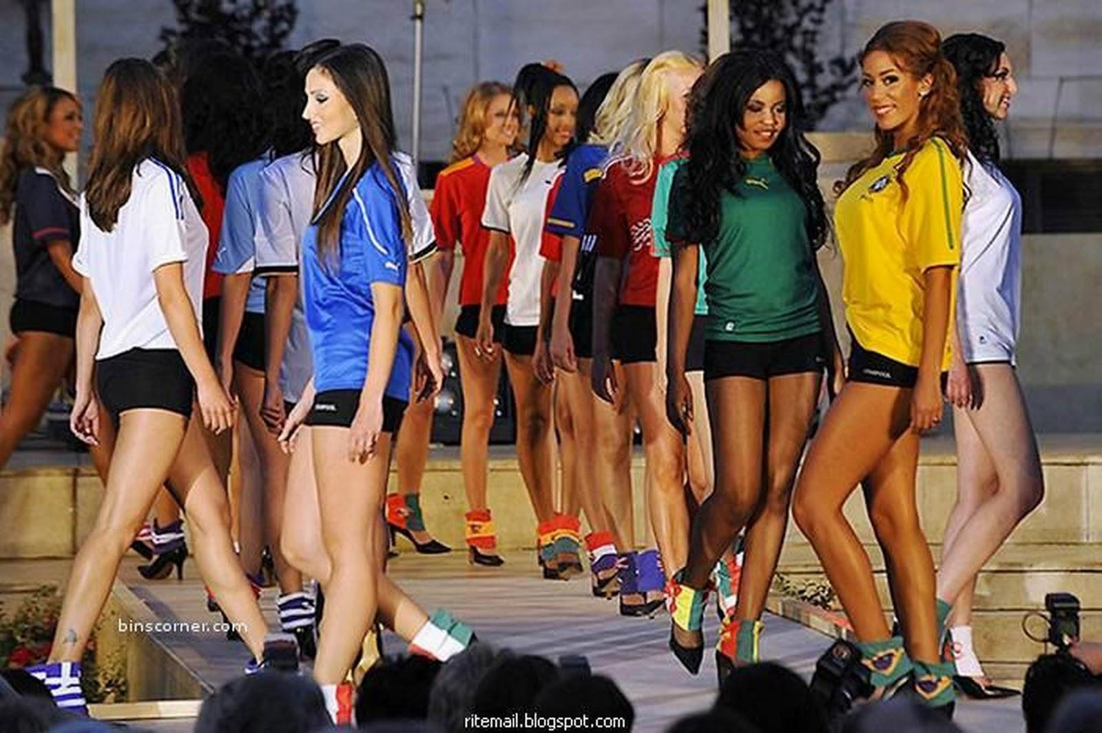 Beautiful Women in Argentina, Beautiful Girl In Argentina, Pretty Girl in Argentina, Love Women, Next Top Model Page, Beautiful Women In The World