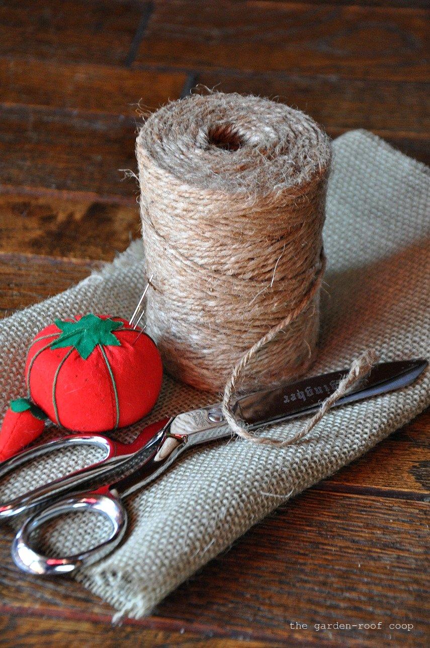 songbird bird feeders tube finch triple essentials feeder thistle house