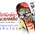 #270 Distúrbio MCs Web - 27.08.2013