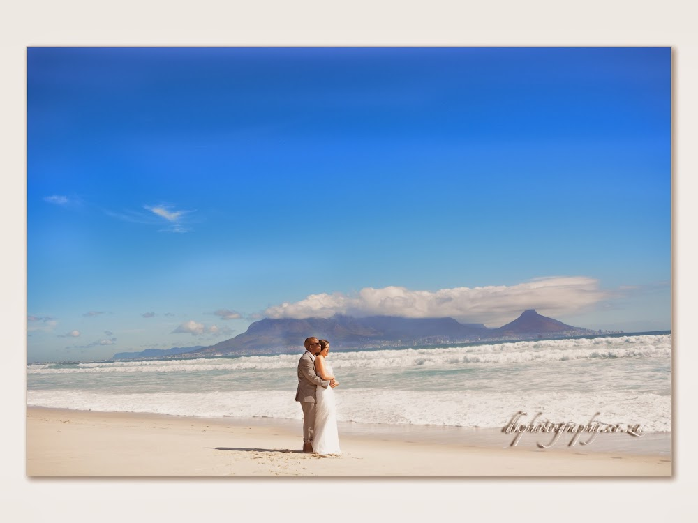 DK Photography Blogslide-11 Preview | Stefanie & Kutloano's Wedding on Blouberg Beach { Erzgebirge to Cape Town }  Cape Town Wedding photographer
