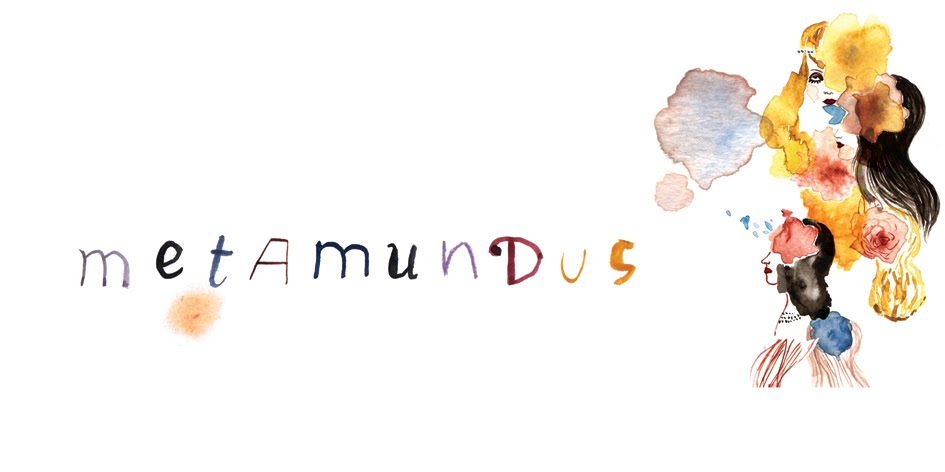 metamundus