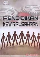 AJIBAYUSTORE  Judul Buku : Pendidikan Kewirausahaan Pengarang : Drs. Daryanto Penerbit : Gava Media
