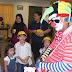Bubu Clown