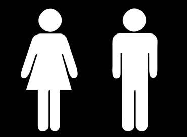Los adolescentes cambian sus percepciones sobre los roles de mujeres y hombres - Bolivia informa