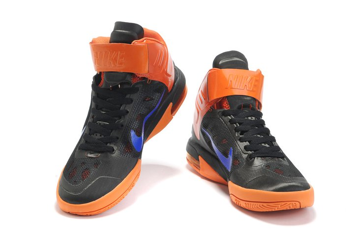 branded shoes online nike air max fly by russell