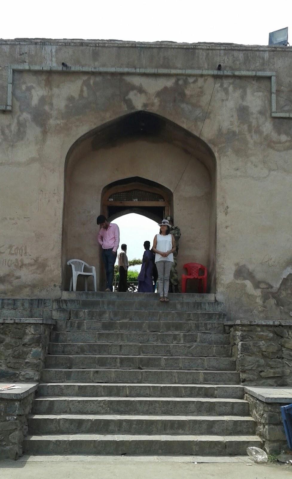 parimahal-fairiesabodesrinagarjammuandkashmir(picturesimages)-alkanarula.jpg