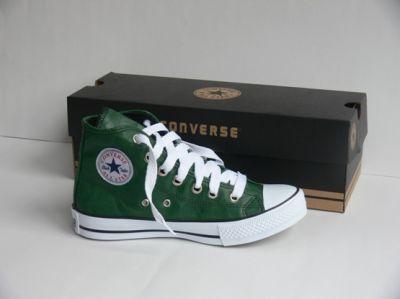 hedzacom+converse+modelleri+%2826%29 Converse Ayakkabı Modelleri