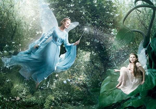desde bem pequena sempre ouvi lindos contos de fada contos em que os ...