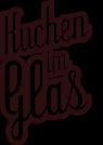 https://www.kuchen-im-glas.com/