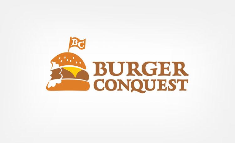 Burger King  Logopedia  FANDOM powered by Wikia