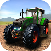 Download Farming Simulator 2015 Mods 1.4 APK for Android