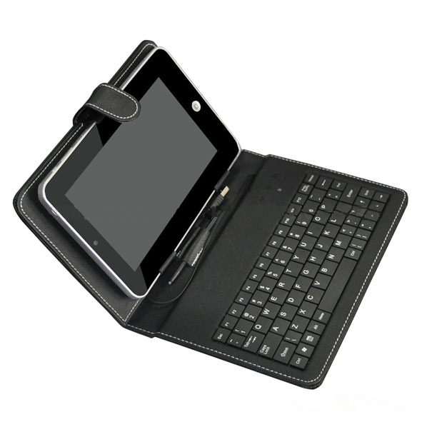 Smartphone BD low price Full new: Brand New Tablet PC with SIM card ...