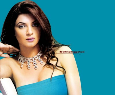 from Landry image of nude sushmita sen