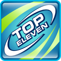 Top Eleven Token Hilesi