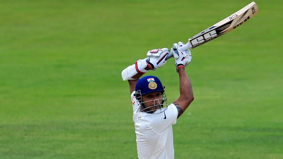 Stuart-Binny-Derbyshire-v-Indians-India-Tour-England-2014