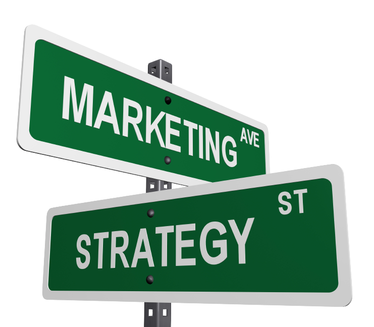 Marketing via product placement helps businesses position their brands