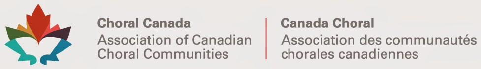 Association of Canadian Choral Condutors