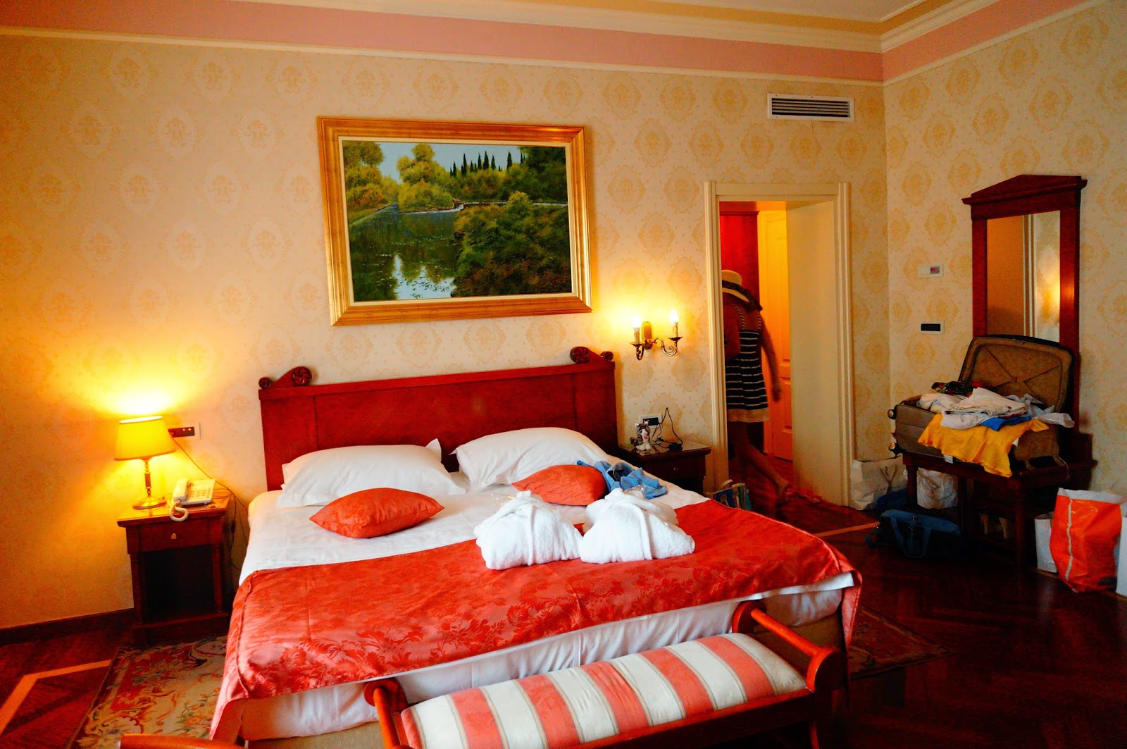 Room-Sv-Jakov-Opatija