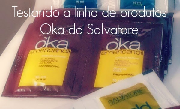 http://www.salvatorecosmeticos.com.br/index.php