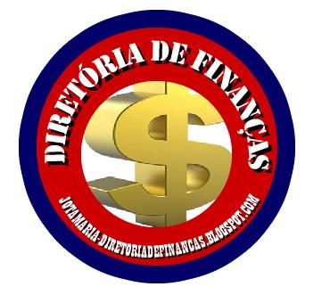DIRETORIA DE FINANÇAS