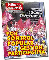 TRIBUNA POPULAR (Nº 2.987)