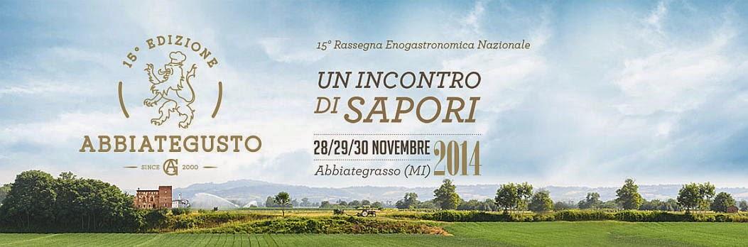 Weekend a Milano e non solo: cosa fare da venerdì 28 novembre a domenica 30 novembre