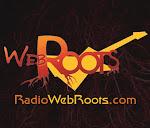 Rádio WebRoots
