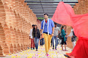 Prema Geema Janta Nai Movie stills-thumbnail-4