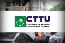 Concurso-CTTU-autorizado