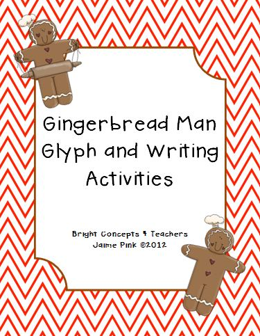 Here is a little FREEBIE I used this last week with my students. We ...