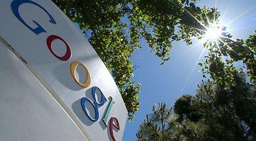 kantor-google-logo.jpg