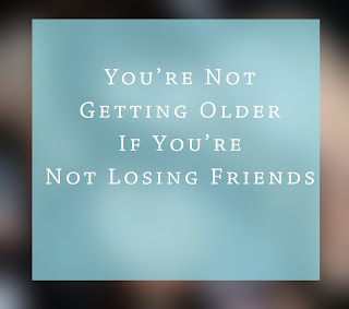friendship-quote-image