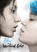 La vie d'Adèle AKA Blue is the Warmest Color (2013)