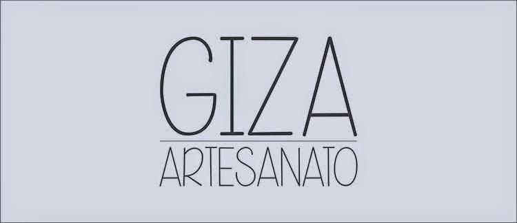 GIZA  ARTESANATO