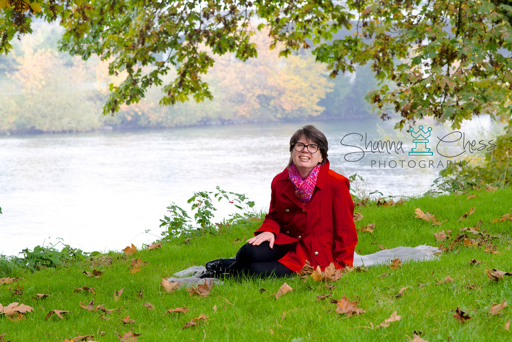 eugene, or portrait photography special needs