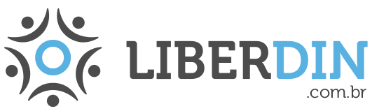 https://www.liberdin.com.br
