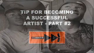 """IMPORTANT TIPS ON HOW TO BECOME A SUCCESSFUL RAPPER By :lawal Adam olasunkanmi. Aka ~~Afrika~ Say""""baba. :"""