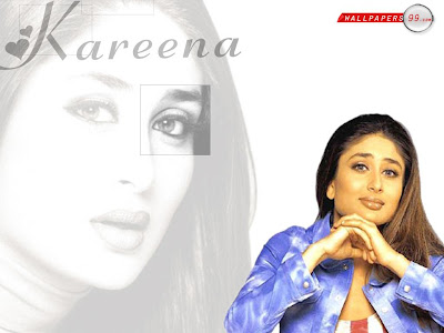 Unseen+Picture+of+Bollywood+Actress+Kareena+Kapoor+for+Wallpapers