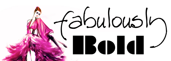 Fabulously Bold // The Personal Style Blog of a San Francisco Girl