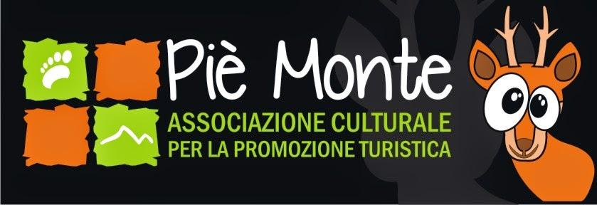 Piè Monte Associazione