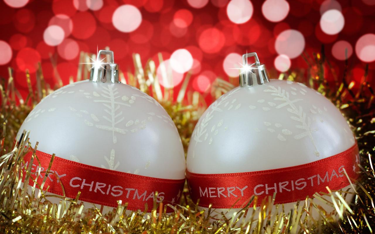 http://4.bp.blogspot.com/-UDx36_wkPTk/TuFeV8PQ9fI/AAAAAAAABtA/sCPJucAUp9w/s1600/Christmas_wallpapers_Merry_Christmas_2011_025879_.jpg