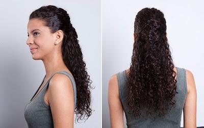 cabelos-cacheados-naturais-1