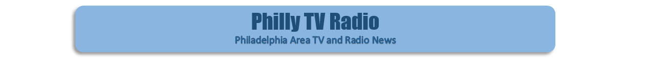 Philly TV Radio