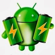 7 dicas para aumentar a duração de bateria do Android (mesmo!)
