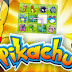 Tải game pikachu-download game pikachu-game pikachu 2015
