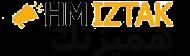 Boutique de vente et achat en ligne au Maroc